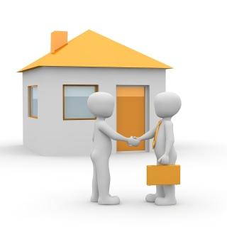 Tous les cas ou le fisc vous exonère de l'impôt sur les plus-values immobilières.