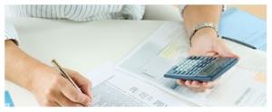 Nouvelle fiscalité pour les comptes titres en 2013