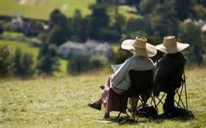 ISF et épargne retraite