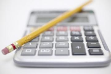 Retraite : quelles indemnités de départ ?