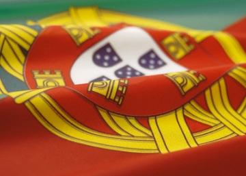 Le Portugal, nouvel eldorado européen ?