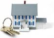 Vendre un logement occupé ou donner congès ?