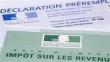 Déclaration d'impôts -  Actions : comment sont imposées les plus-values ?