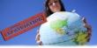 Partir à l'étranger : les précautions à prendre au plan civil