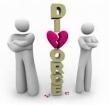 Divorce : calculer la prestation compensatoire