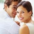 Quel régime matrimonial choisir lorsqu'on crée sa société ?