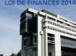 Mesures patrimoniales du projet de loi de finance pour 2014
