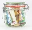 Déblocage de l'épargne salariale : pour ne pas se faire redresser