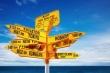 Le transfert à l'étranger de la résidence fiscale d'un particulier : une simple formalité ?