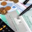 Impôts 2014 : ce qui va changer pour les contribuables à partir du 1er janvier