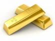 -33% : L'or achève sa pire année depuis 1981