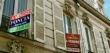 Immobilier en 2013 : les prix dans l'ancien en baisse surtout à Paris