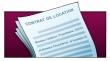 Propriétaires-Locataires : Ce que la loi Duflot change