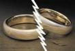 Fiscalité de la prestation compensatoire fixée en cas de divorce