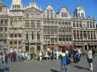 Points d'attention pour une délocalisation en Belgique